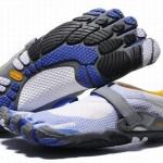 Выбираем обувь для скалолазания